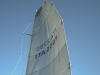CoppaInverno2011-provaII_7