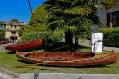 NauticAntica 2010