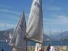 nauticantica2010-14