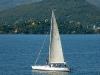 nauticantica2010-20