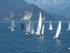 nauticantica2010-21