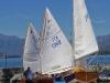 nauticantica2010-29