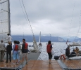 cerro20110716-031