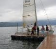 cerro20110716-032
