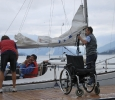 cerro20110716-035