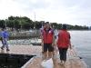 cerro20110716-042