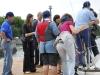 cerro20110716-068