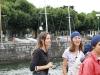 cerro20110716-081
