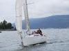 cerro20110716-145