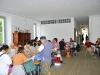 cerro20110716-205