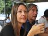 cerro20110716-209