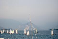 Trofeo Sironi 2011 - regata