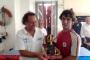 trofeosironi2012_200