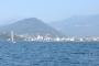 Trofeo Sironi 2012 - regata