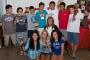 Trofeo Sironi 2011 - premiazione
