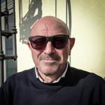 Paolo Crespi