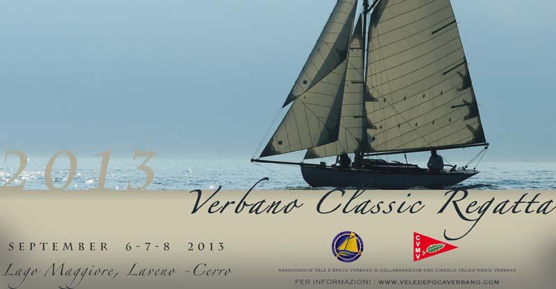 Verbano+Classic+2013 800px