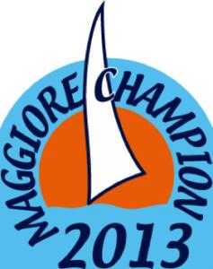 Maggiore Champion 2013