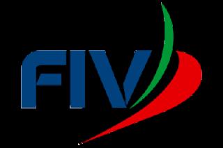 Logo1-Scuole-Vela-FIV