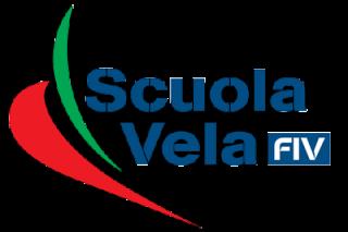 Logo2-Scuole-Vela-FIV