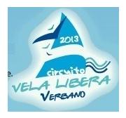 VelaLiberaVerbano