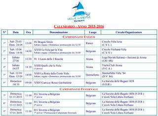 VLV-2015-calendario