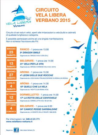 VLV-2015-locandina