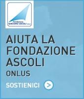 fondazione_ascoli
