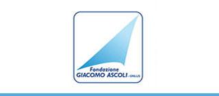 logo_ascoli_320x140