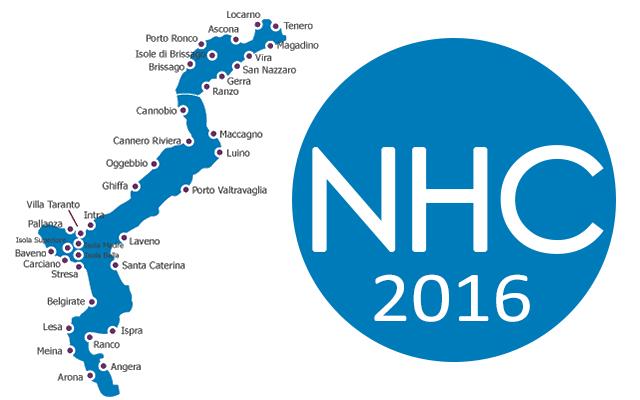 NHC-2016