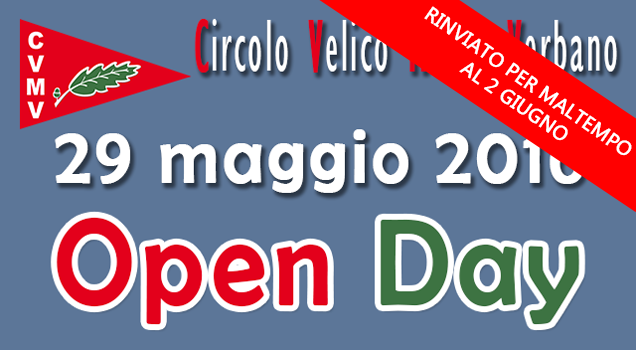 OpenDay2016v2