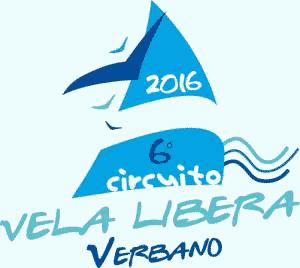 VLV-2016