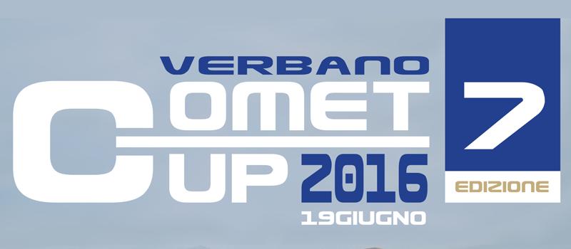 Comet-Cup-2016