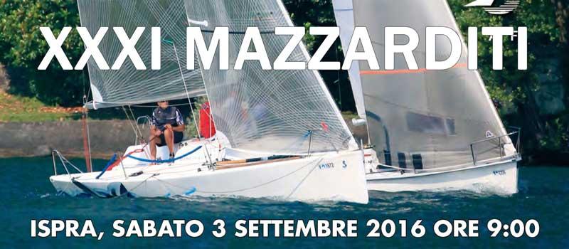 Mazarditi-2016