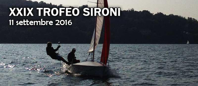 TrofeoSironi2016